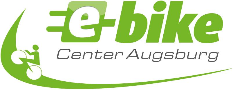 e-bike Center Augsburg GmbH