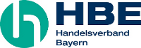 HBE | Handelsverband Bayern - Der Einzelhandel e.V.