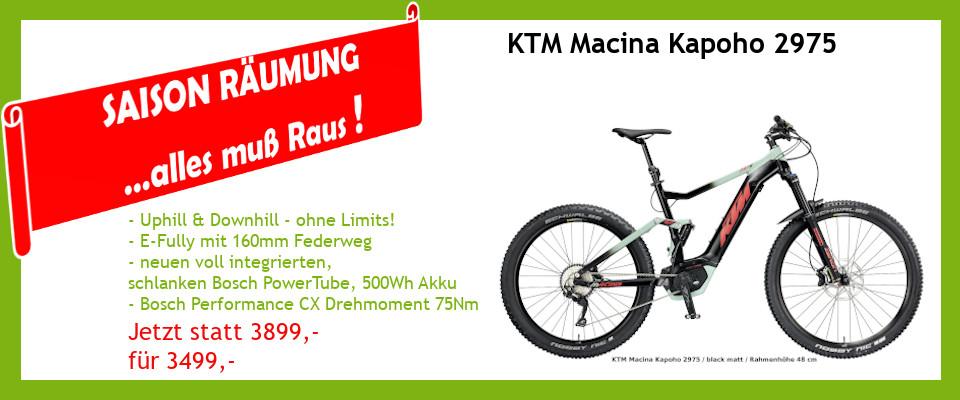 KTM-Macina-Kapoho